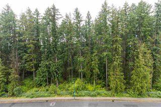 Photo 19: 901 3080 LINCOLN AVENUE in Coquitlam: North Coquitlam Condo for sale : MLS®# R2465679