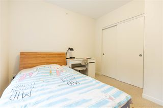 Photo 13: 901 3080 LINCOLN AVENUE in Coquitlam: North Coquitlam Condo for sale : MLS®# R2465679