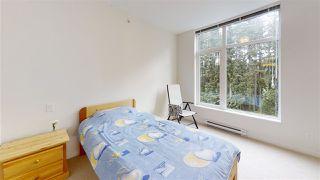 Photo 10: 901 3080 LINCOLN AVENUE in Coquitlam: North Coquitlam Condo for sale : MLS®# R2465679