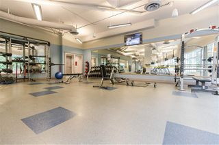 Photo 28: 901 3080 LINCOLN AVENUE in Coquitlam: North Coquitlam Condo for sale : MLS®# R2465679