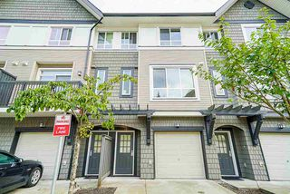 "Photo 4: 13 1295 SOBALL Street in Coquitlam: Burke Mountain Townhouse for sale in ""TYNERIDGE SOUTH"" : MLS®# R2508179"