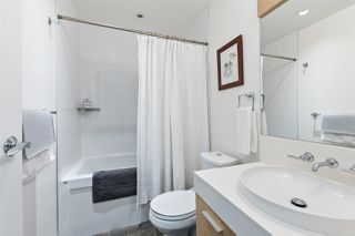 "Photo 20: 707 2528 MAPLE Street in Vancouver: Kitsilano Condo for sale in ""The Pulse"" (Vancouver West)  : MLS®# R2508544"