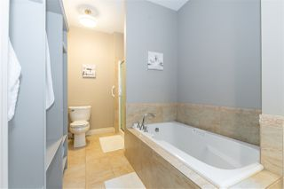 Photo 24: 11 6517 LAVENDER Place in Sardis: Sardis East Vedder Rd House for sale : MLS®# R2512818