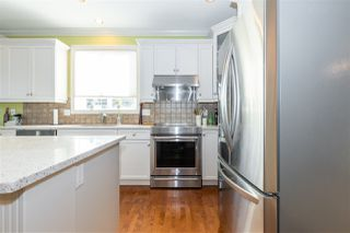 Photo 12: 11 6517 LAVENDER Place in Sardis: Sardis East Vedder Rd House for sale : MLS®# R2512818