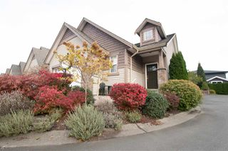 Photo 3: 11 6517 LAVENDER Place in Sardis: Sardis East Vedder Rd House for sale : MLS®# R2512818