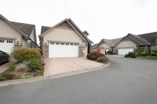 Photo 36: 11 6517 LAVENDER Place in Sardis: Sardis East Vedder Rd House for sale : MLS®# R2512818