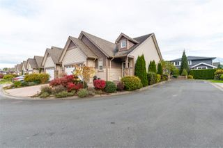 Photo 2: 11 6517 LAVENDER Place in Sardis: Sardis East Vedder Rd House for sale : MLS®# R2512818