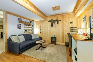 Photo 34: 11 6517 LAVENDER Place in Sardis: Sardis East Vedder Rd House for sale : MLS®# R2512818