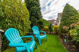 Photo 8: 11 6517 LAVENDER Place in Sardis: Sardis East Vedder Rd House for sale : MLS®# R2512818