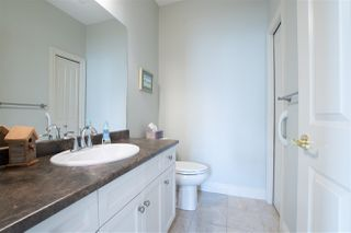 Photo 27: 11 6517 LAVENDER Place in Sardis: Sardis East Vedder Rd House for sale : MLS®# R2512818