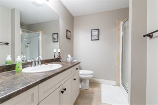 Photo 32: 11 6517 LAVENDER Place in Sardis: Sardis East Vedder Rd House for sale : MLS®# R2512818