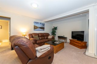 Photo 28: 11 6517 LAVENDER Place in Sardis: Sardis East Vedder Rd House for sale : MLS®# R2512818