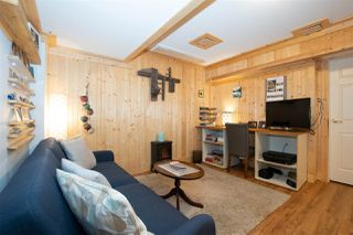 Photo 33: 11 6517 LAVENDER Place in Sardis: Sardis East Vedder Rd House for sale : MLS®# R2512818