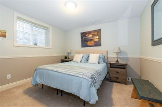 Photo 31: 11 6517 LAVENDER Place in Sardis: Sardis East Vedder Rd House for sale : MLS®# R2512818