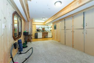Photo 35: 11 6517 LAVENDER Place in Sardis: Sardis East Vedder Rd House for sale : MLS®# R2512818