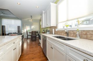 Photo 13: 11 6517 LAVENDER Place in Sardis: Sardis East Vedder Rd House for sale : MLS®# R2512818