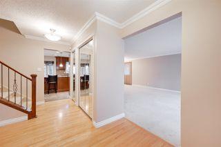 Photo 6: 11152 30 Avenue in Edmonton: Zone 16 House for sale : MLS®# E4220591