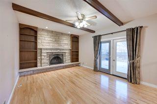 Photo 19: 11152 30 Avenue in Edmonton: Zone 16 House for sale : MLS®# E4220591