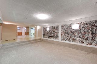Photo 39: 11152 30 Avenue in Edmonton: Zone 16 House for sale : MLS®# E4220591