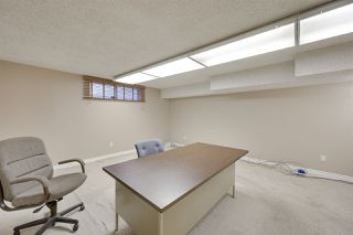 Photo 40: 11152 30 Avenue in Edmonton: Zone 16 House for sale : MLS®# E4220591