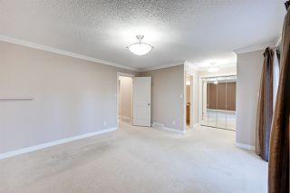 Photo 29: 11152 30 Avenue in Edmonton: Zone 16 House for sale : MLS®# E4220591