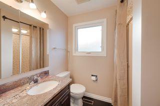 Photo 25: 11152 30 Avenue in Edmonton: Zone 16 House for sale : MLS®# E4220591