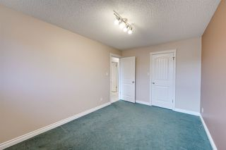 Photo 33: 11152 30 Avenue in Edmonton: Zone 16 House for sale : MLS®# E4220591