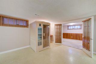Photo 43: 11152 30 Avenue in Edmonton: Zone 16 House for sale : MLS®# E4220591