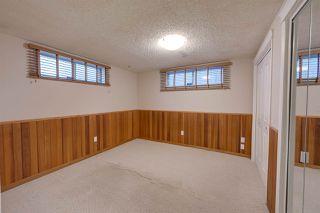 Photo 44: 11152 30 Avenue in Edmonton: Zone 16 House for sale : MLS®# E4220591