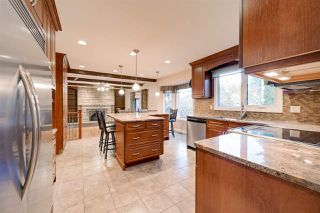 Photo 15: 11152 30 Avenue in Edmonton: Zone 16 House for sale : MLS®# E4220591