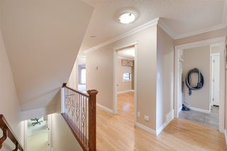 Photo 27: 11152 30 Avenue in Edmonton: Zone 16 House for sale : MLS®# E4220591