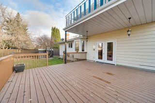 Photo 47: 11152 30 Avenue in Edmonton: Zone 16 House for sale : MLS®# E4220591