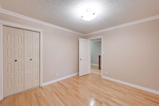 Photo 24: 11152 30 Avenue in Edmonton: Zone 16 House for sale : MLS®# E4220591