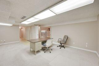 Photo 41: 11152 30 Avenue in Edmonton: Zone 16 House for sale : MLS®# E4220591