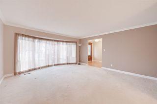 Photo 7: 11152 30 Avenue in Edmonton: Zone 16 House for sale : MLS®# E4220591