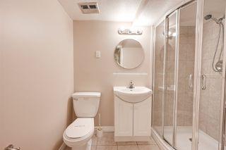 Photo 45: 11152 30 Avenue in Edmonton: Zone 16 House for sale : MLS®# E4220591