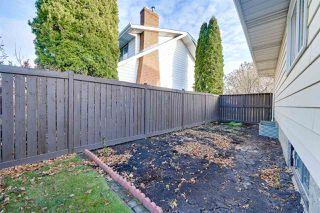 Photo 49: 11152 30 Avenue in Edmonton: Zone 16 House for sale : MLS®# E4220591