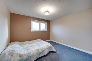 Photo 36: 11152 30 Avenue in Edmonton: Zone 16 House for sale : MLS®# E4220591