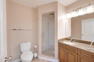 Photo 31: 11152 30 Avenue in Edmonton: Zone 16 House for sale : MLS®# E4220591