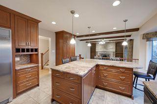 Photo 14: 11152 30 Avenue in Edmonton: Zone 16 House for sale : MLS®# E4220591