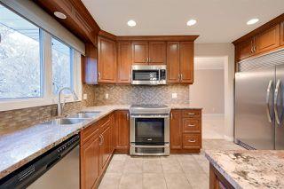 Photo 16: 11152 30 Avenue in Edmonton: Zone 16 House for sale : MLS®# E4220591