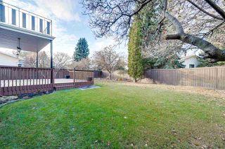 Photo 3: 11152 30 Avenue in Edmonton: Zone 16 House for sale : MLS®# E4220591
