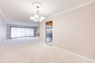 Photo 11: 11152 30 Avenue in Edmonton: Zone 16 House for sale : MLS®# E4220591