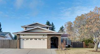 Photo 1: 11152 30 Avenue in Edmonton: Zone 16 House for sale : MLS®# E4220591