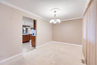 Photo 10: 11152 30 Avenue in Edmonton: Zone 16 House for sale : MLS®# E4220591