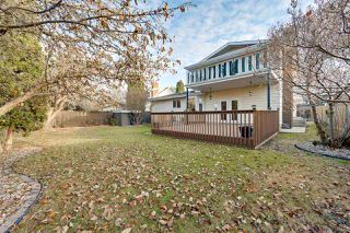 Photo 2: 11152 30 Avenue in Edmonton: Zone 16 House for sale : MLS®# E4220591