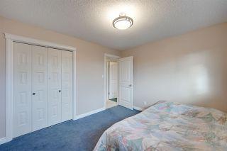 Photo 37: 11152 30 Avenue in Edmonton: Zone 16 House for sale : MLS®# E4220591