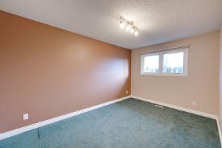 Photo 34: 11152 30 Avenue in Edmonton: Zone 16 House for sale : MLS®# E4220591