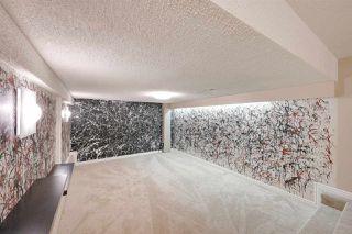 Photo 38: 11152 30 Avenue in Edmonton: Zone 16 House for sale : MLS®# E4220591