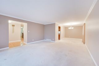 Photo 8: 11152 30 Avenue in Edmonton: Zone 16 House for sale : MLS®# E4220591